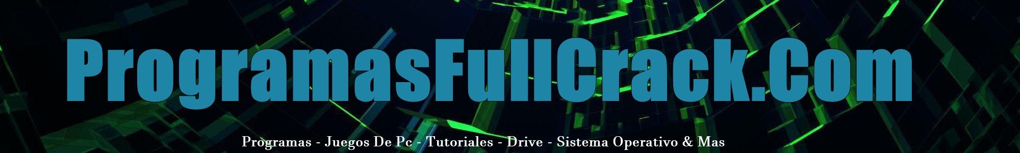 ProgramasFullCrack.com